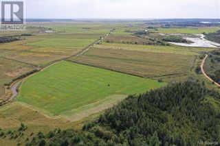 Photo 28: 550 Cookville Road in Out of Board: Agriculture for sale : MLS®# NB050249