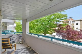 """Photo 13: 202 20268 54 Avenue in Langley: Langley City Condo for sale in """"BRIGHTON PLACE"""" : MLS®# R2164660"""