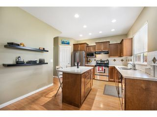 """Photo 10: 14925 58A Avenue in Surrey: Sullivan Station House for sale in """"Miller's Lane"""" : MLS®# R2565962"""