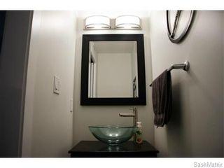 Photo 13: 358 OTTAWA Street in Regina: Churchill Downs Single Family Dwelling for sale (Regina Area 03)  : MLS®# 534903