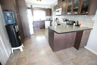 Photo 3: 2164 DOLPHIN Crescent in Abbotsford: Abbotsford West House for sale : MLS®# R2203067