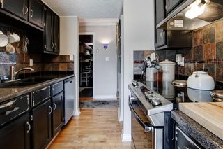 Photo 15: 1013 8604 48 Avenue NW in Calgary: Bowness Apartment for sale : MLS®# A1107613