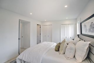 Photo 26: 64 Glamis Gardens SW in Calgary: Glamorgan Row/Townhouse for sale : MLS®# A1112302