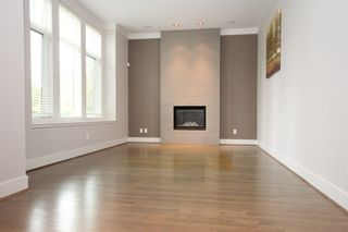 Photo 2: 4688 6TH Ave W in Vancouver West: Home for sale : MLS®# V1091503