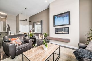 Photo 4: 1771 Legacy Circle SE in Calgary: Legacy Detached for sale : MLS®# A1043312