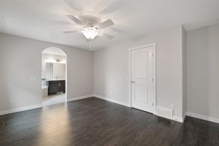 Photo 23: 7432 179 Avenue in Edmonton: Zone 28 House for sale : MLS®# E4236126