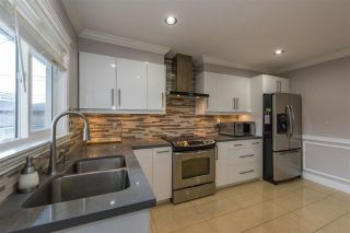 Photo 5: 3436 TANNER STREET in Vancouver: Collingwood VE House for sale (Vancouver East)  : MLS®# R2226818