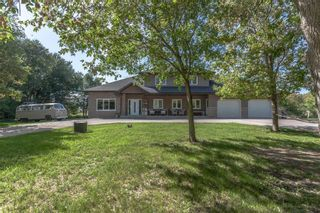 Photo 2: 34108 32E Road in Mitchell: R16 Residential for sale : MLS®# 202122558
