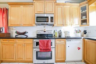 Photo 6: 3316 E 29 Avenue in Vancouver: Collingwood VE House for sale (Vancouver East)  : MLS®# R2232236