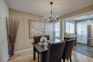 Photo 5: 401 9930 Bonaventure Drive SE in Calgary: Willow Park Row/Townhouse for sale : MLS®# A1097476