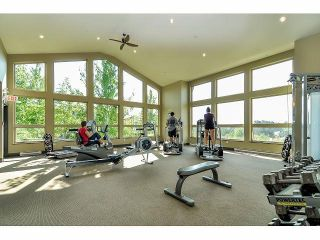 Photo 19: # 303 1330 GENEST WY in Coquitlam: Westwood Plateau Condo for sale : MLS®# V1078242