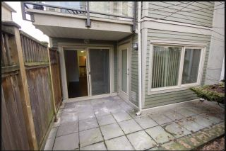 """Photo 11: 104 210 CARNARVON Street in New Westminster: Downtown NW Condo for sale in """"HILLSIDE HEIGHTS"""" : MLS®# R2448069"""
