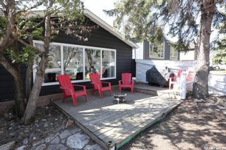 Photo 28: 3415 McCallum Avenue in Regina: Lakeview RG Residential for sale : MLS®# SK869785