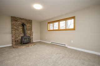 Photo 18: 9 Kennedy Court in Bedford: 20-Bedford Residential for sale (Halifax-Dartmouth)  : MLS®# 202024227
