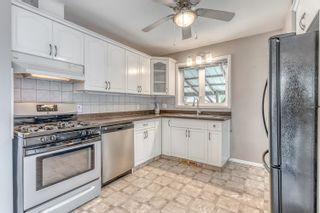 Photo 5: 10107 83 Street in Edmonton: Zone 19 House for sale : MLS®# E4266192