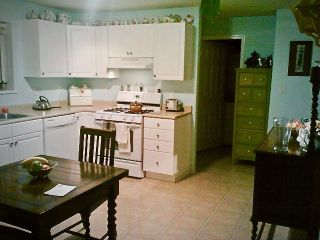 Photo 19: 14545 16 Avenue in Surrey: Sunnyside Park Surrey House for sale (South Surrey White Rock)  : MLS®# R2405150
