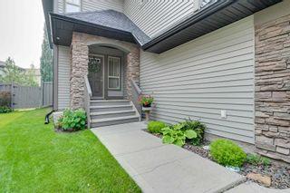 Photo 2: 311 AMBLESIDE Link SW in Edmonton: Zone 56 House for sale : MLS®# E4254920