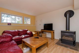 Photo 15: 4383 SELDON ROAD in Abbotsford: Matsqui House for sale : MLS®# R2272194