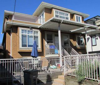 Photo 7: 160 E 60TH Avenue in Vancouver: South Vancouver House for sale (Vancouver East)  : MLS®# R2613128