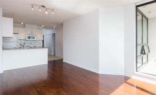 """Photo 5: 1830 938 SMITHE Street in Vancouver: Downtown VW Condo for sale in """"ELECTRIC AVENUE"""" (Vancouver West)  : MLS®# R2098961"""
