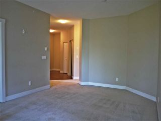 Photo 6: 402 2250 WESBROOK Mall in Vancouver: University VW Condo for sale (Vancouver West)  : MLS®# R2534865