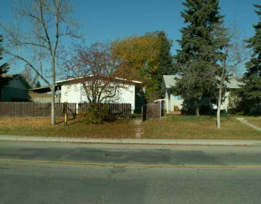 Main Photo:  in CALGARY: Forest Heights Residential Detached Single Family for sale (Calgary)  : MLS®# C3189896