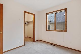 Photo 15: 709 EDGEBANK Place NW in Calgary: Edgemont Detached for sale : MLS®# C4259553
