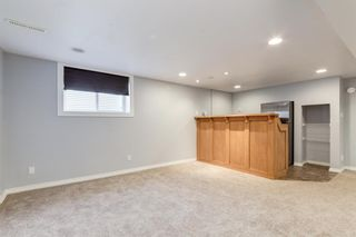 Photo 26: 624 97 Avenue SE in Calgary: Acadia Detached for sale : MLS®# A1096697