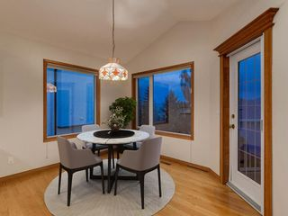 Photo 14: 30 SCIMITAR Court NW in Calgary: Scenic Acres Semi Detached for sale : MLS®# A1027323
