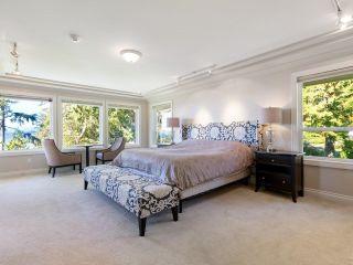 """Photo 20: 12929 CRESCENT Road in Surrey: Elgin Chantrell House for sale in """"CRESCENT ROAD"""" (South Surrey White Rock)  : MLS®# R2617700"""