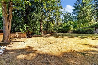 Photo 29: 10530 154A Street in Surrey: Guildford House for sale (North Surrey)  : MLS®# R2609045