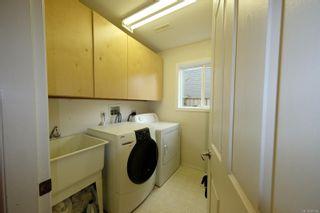 Photo 34: 615 Pfeiffer Cres in : PA Tofino House for sale (Port Alberni)  : MLS®# 885084