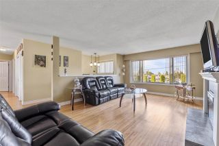 Photo 3: 1890 KENSINGTON Avenue in Burnaby: Parkcrest House for sale (Burnaby North)  : MLS®# R2555782