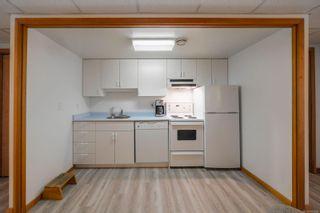 Photo 43: 311 Hall Rd in : PQ Qualicum Beach House for sale (Parksville/Qualicum)  : MLS®# 885604