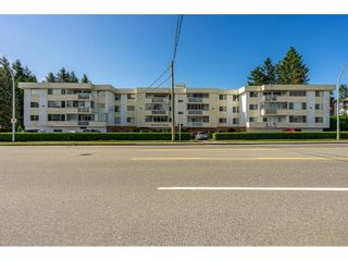 """Photo 31: 107 32070 PEARDONVILLE Road in Abbotsford: Abbotsford West Condo for sale in """"Silverwood Manor"""" : MLS®# R2606241"""