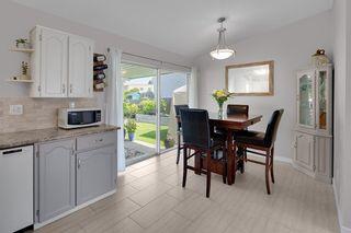 Photo 7: 20345 115 Avenue in Maple Ridge: Southwest Maple Ridge House for sale : MLS®# R2590240