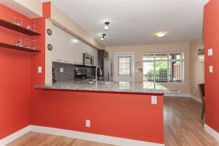 """Photo 8: 52 19448 68 Avenue in Surrey: Clayton Townhouse for sale in """"Nuovo"""" (Cloverdale)  : MLS®# R2274047"""