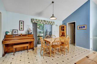 "Photo 6: 10851 152 Street in Surrey: Bolivar Heights House for sale in ""birdland"" (North Surrey)  : MLS®# R2576176"