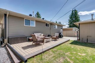 Photo 37: 5007 Nolan Road NW in Calgary: North Haven Detached for sale : MLS®# A1100705