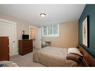 Photo 9: 1301 8TH Street E in North Vancouver: Home for sale : MLS®# V1098753