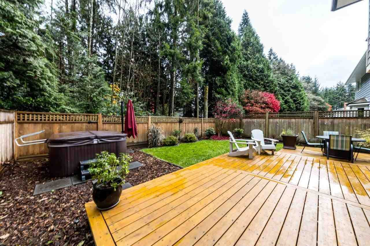 Photo 34: Photos: 1530 LIGHTHALL COURT in North Vancouver: Indian River House for sale : MLS®# R2516837