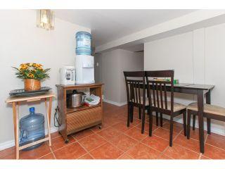 Photo 13: 3042 SOPHIA Street in Vancouver: Mount Pleasant VE House for sale (Vancouver East)  : MLS®# V1129285