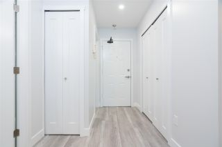Photo 17: 128 200 WESTHILL Place in Port Moody: College Park PM Condo for sale : MLS®# R2589699