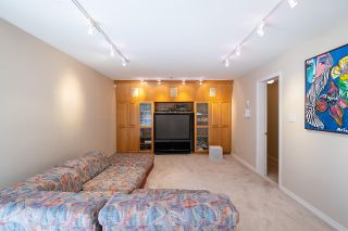 Photo 24: 1138 W 45TH Avenue in Vancouver: South Granville House for sale (Vancouver West)  : MLS®# R2578243