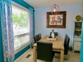 Photo 8: 10108 B 103 Street: Morinville House Half Duplex for sale : MLS®# E4259184