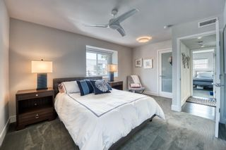 Photo 19: MISSION BEACH Condo for sale : 3 bedrooms : 2975 Ocean Front Walk #3 in San Diego