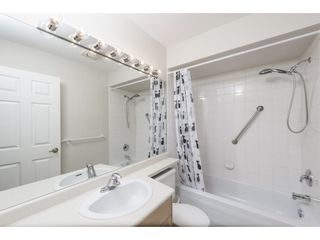 """Photo 25: 406 45773 VICTORIA Avenue in Chilliwack: Chilliwack N Yale-Well Condo for sale in """"The Victorian"""" : MLS®# R2609470"""
