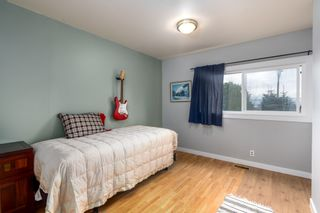 Photo 17: 1936 PITT RIVER Road in Port Coquitlam: Mary Hill Land for sale : MLS®# R2527772