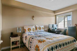 Photo 14: 407 12025 22 Avenue SW in Edmonton: Zone 55 Condo for sale : MLS®# E4266067