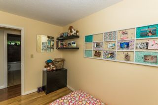 Photo 29: 2870 Southeast 6th Avenue in Salmon Arm: Hillcrest House for sale : MLS®# 10135671